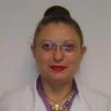 Dr. Zapucioiu Carmen--medic primar pediatrie - medic homeopat