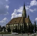 Cluj | An 2 | Seminar 6