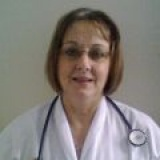 Dr. Ion Gabriela--medic primar pediatru - medic homeopat