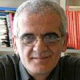 Dr. Calin Andron--medic de familie - medic homeopat