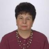 Dr. Reghina Patru--medic primar balneologie si recuperare - medic homeopat
