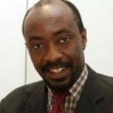 Dr. Lawrence Chukwudi Nwabudike--Medic Primar Dermatologie - Medic Homeopat