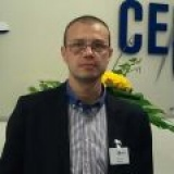 Dr. Adrian Alecu--Medic Primar Medicina Interna - Medic Homeopat