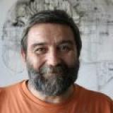 Dr. Jurj Gheorghe--Medic Primar Generalist | Medic Homeopat | Presedinte Onorific ARHC